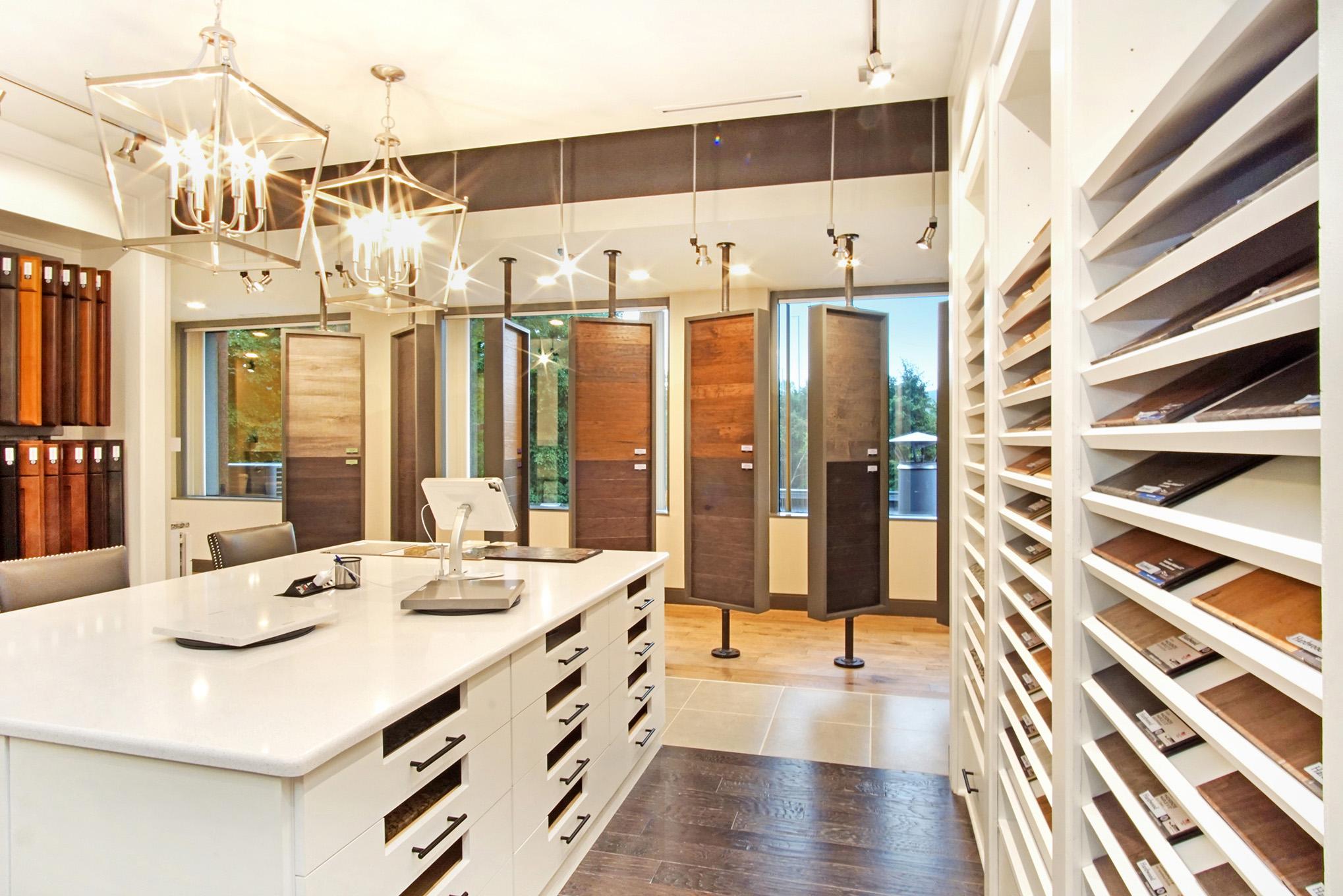 Work With A Home Designer Design Studio Lombardo Homes